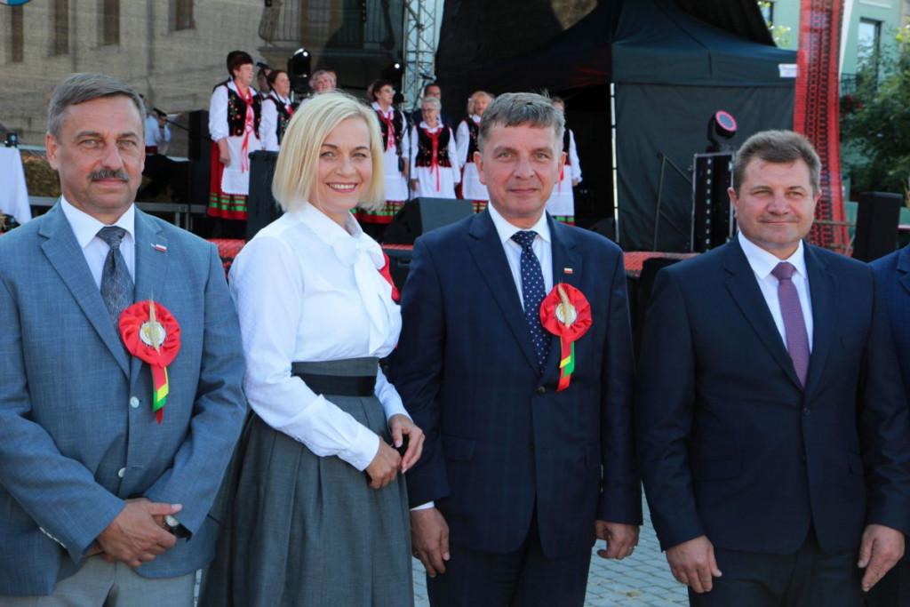 Dożynki-Wojewódzkie-w-Opatowie-2019-28-1024x683