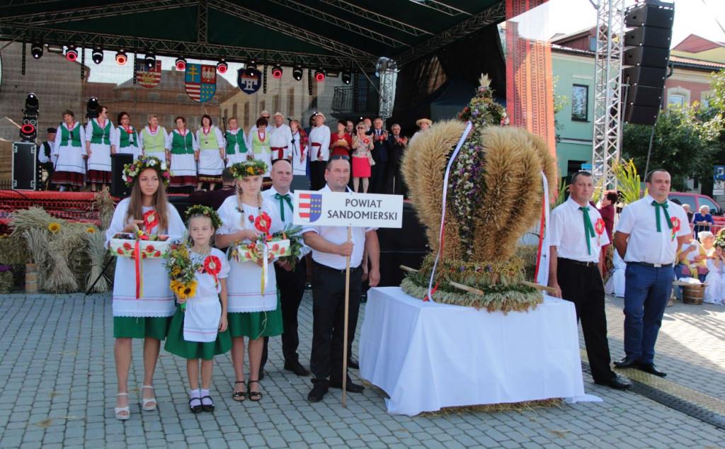 Dożynki-Wojewódzkie-w-Opatowie-2019-32-1024x634