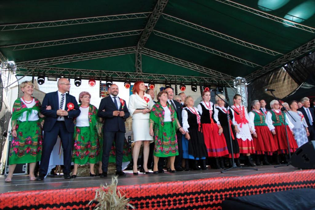 Dożynki-Wojewódzkie-w-Opatowie-2019-35-1024x683