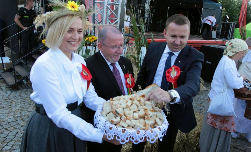 Dożynki-Wojewódzkie-w-Opatowie-2019-39-1024x619