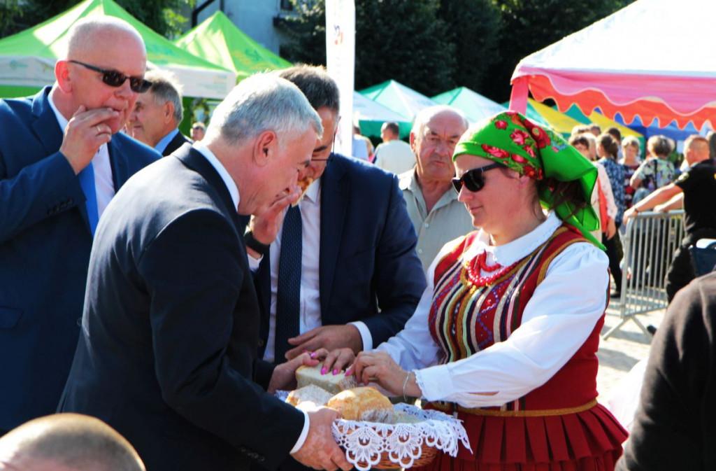 Dożynki-Wojewódzkie-w-Opatowie-2019-40-1024x673