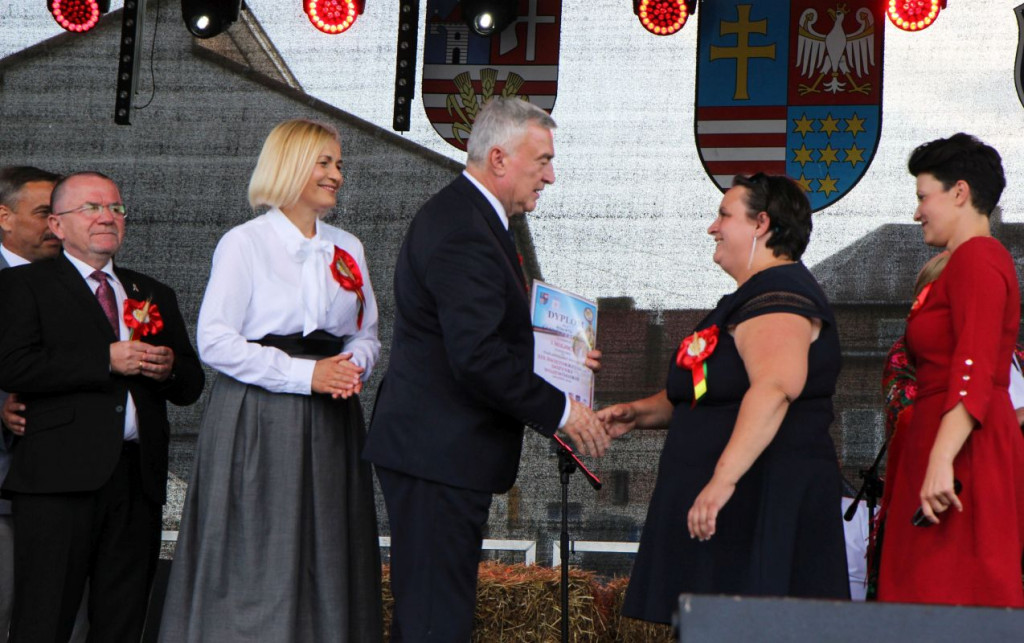 Dożynki-Wojewódzkie-w-Opatowie-2019-44-1024x643