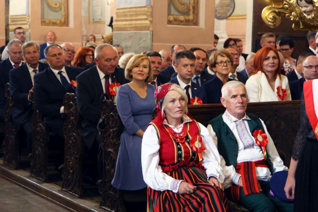 Dożynki-Wojewódzkie-w-Opatowie-2019-5-1024x683