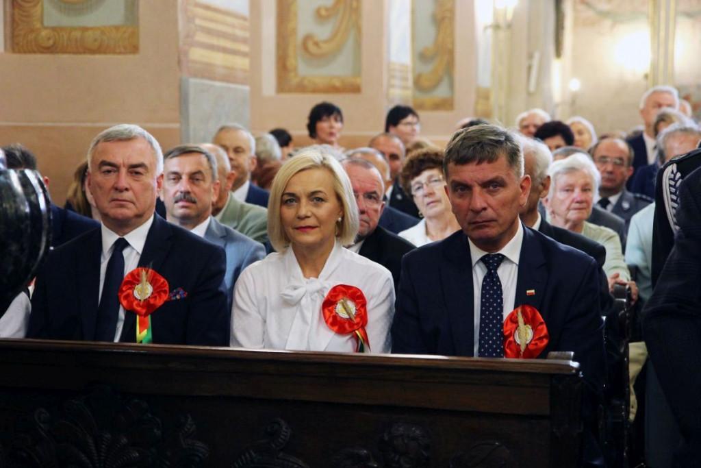 Dożynki-Wojewódzkie-w-Opatowie-2019-6-1024x683
