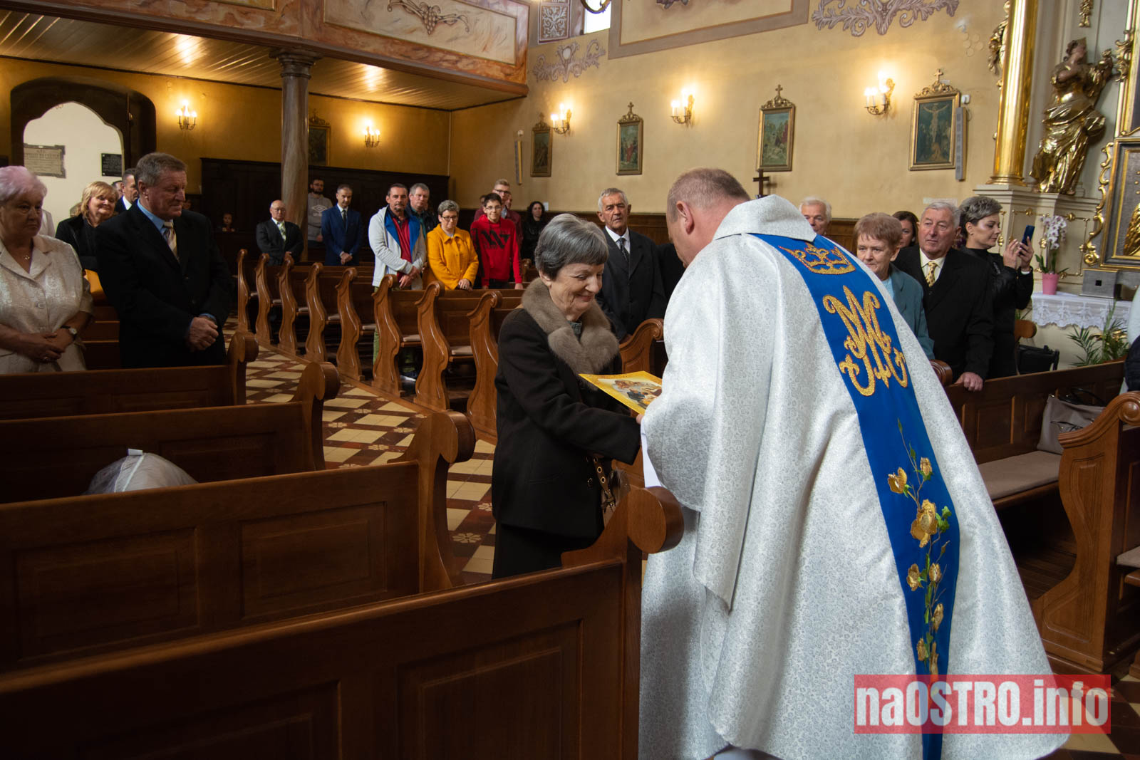 NaOSTRO Ćmielów Jubileusz-13
