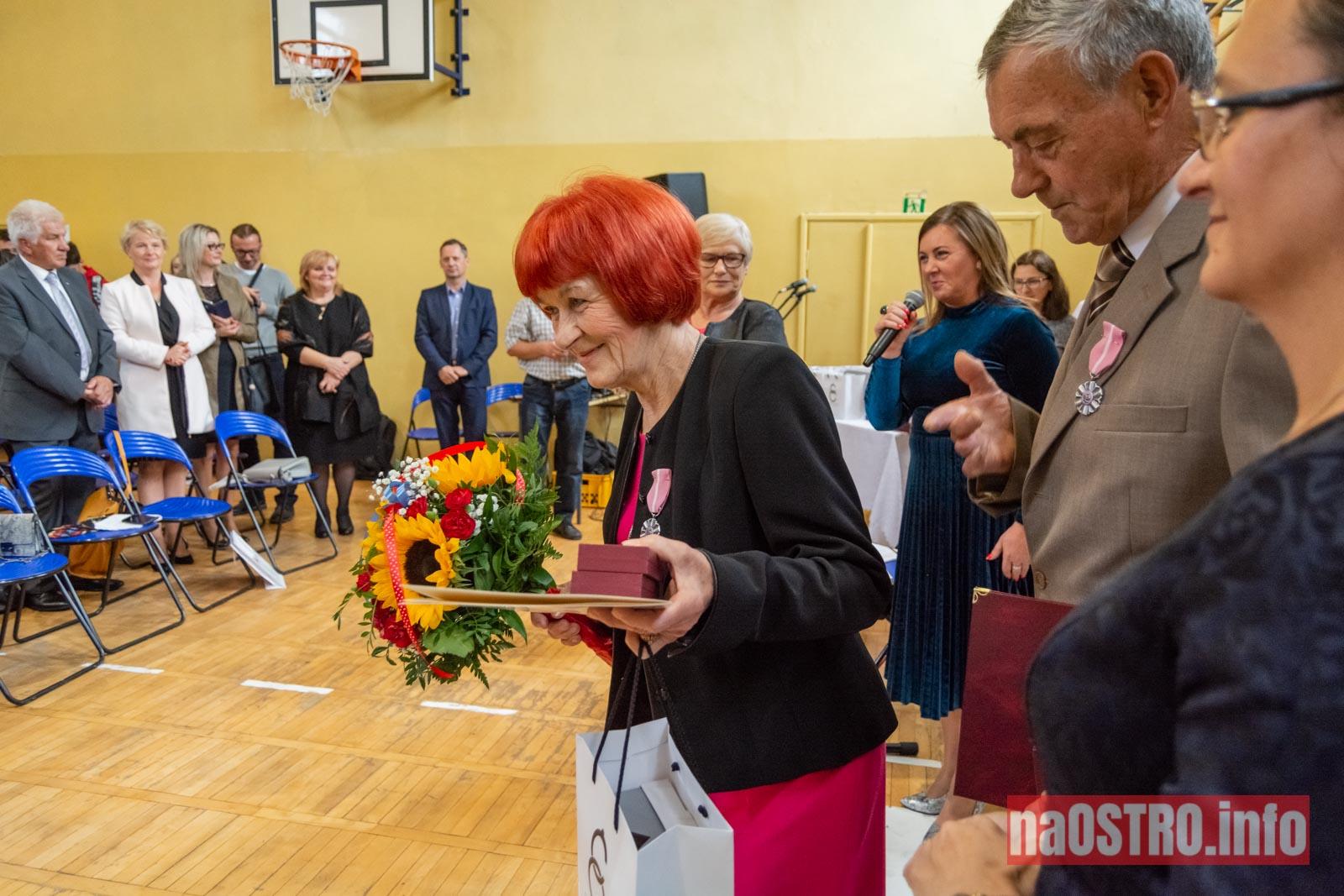 NaOSTRO Ćmielów Jubileusz-52