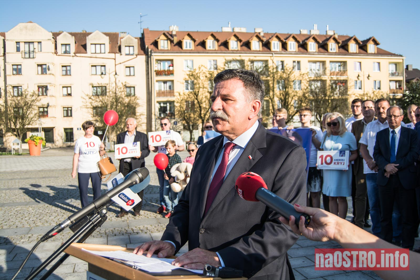 NaOSTRO Andrzej Kryj kampania-10