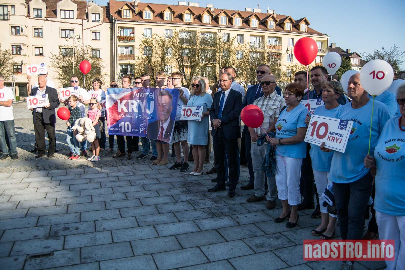 NaOSTRO Andrzej Kryj kampania-13