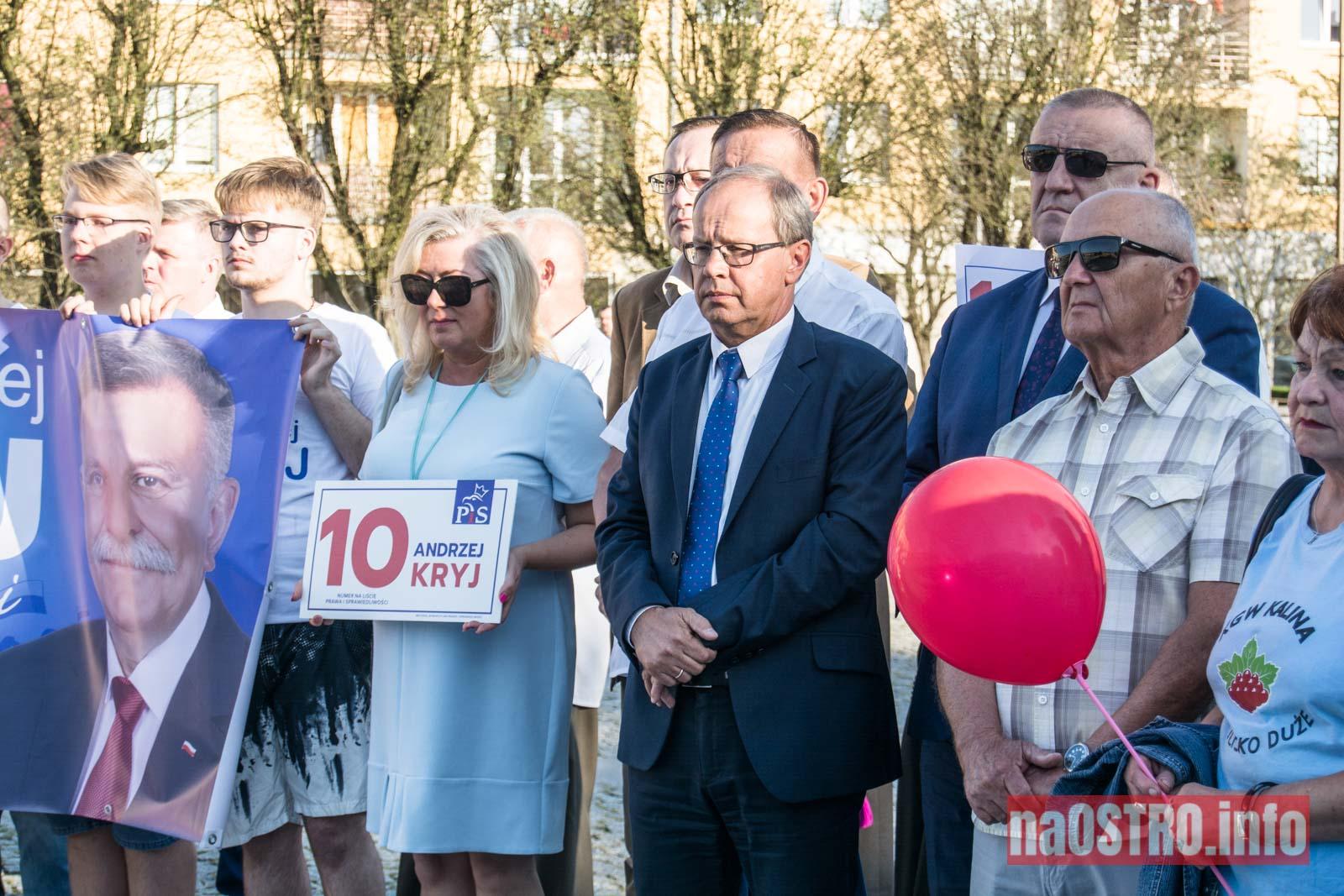NaOSTRO Andrzej Kryj kampania-14