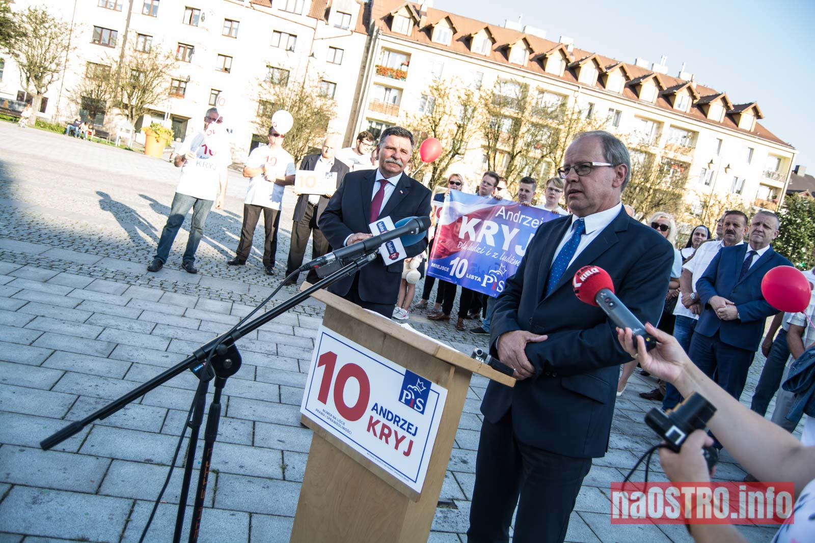 NaOSTRO Andrzej Kryj kampania-18