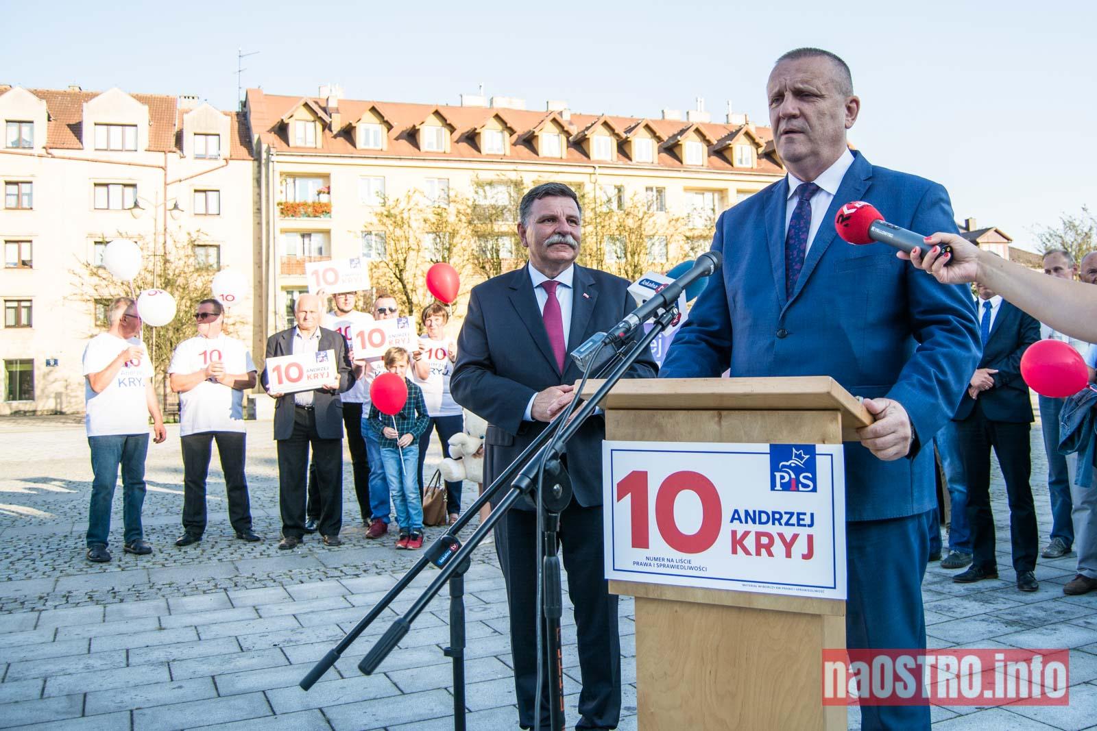 NaOSTRO Andrzej Kryj kampania-19