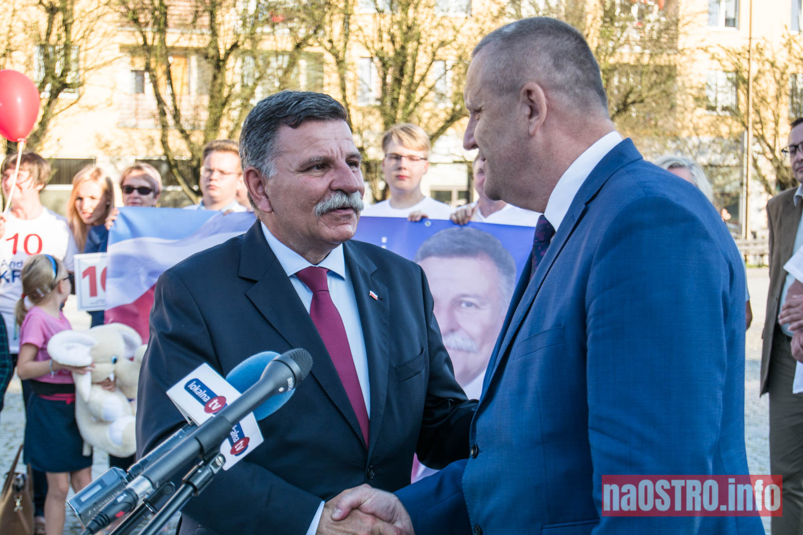 NaOSTRO Andrzej Kryj kampania-21