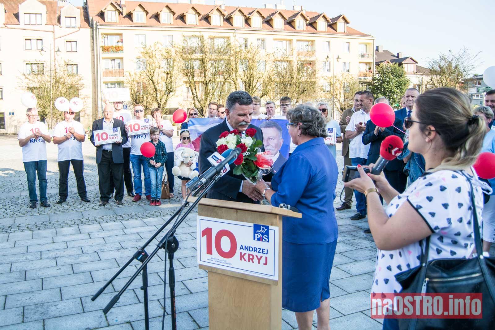 NaOSTRO Andrzej Kryj kampania-22
