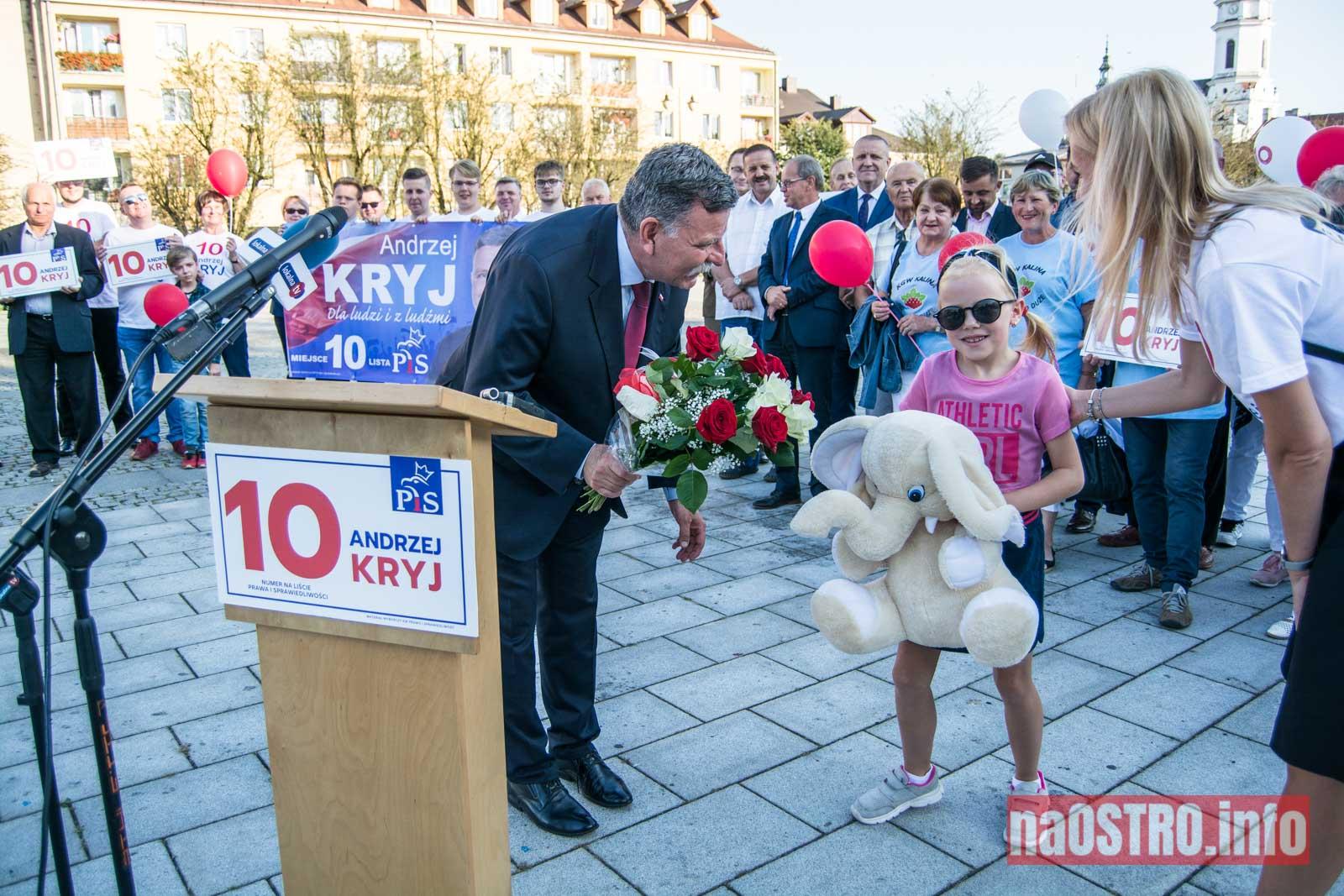 NaOSTRO Andrzej Kryj kampania-23