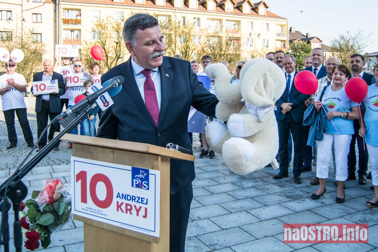 NaOSTRO Andrzej Kryj kampania-25