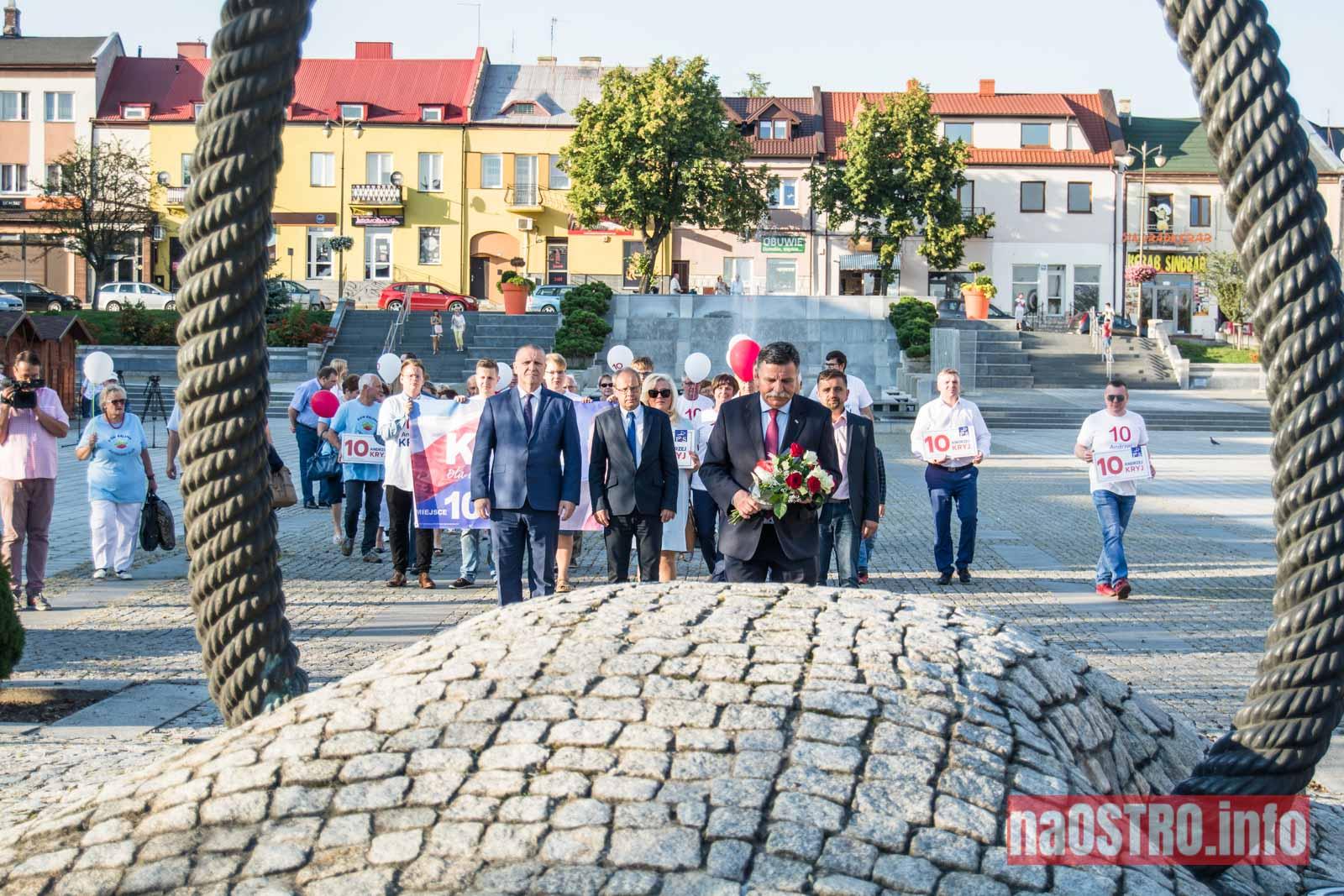 NaOSTRO Andrzej Kryj kampania-28