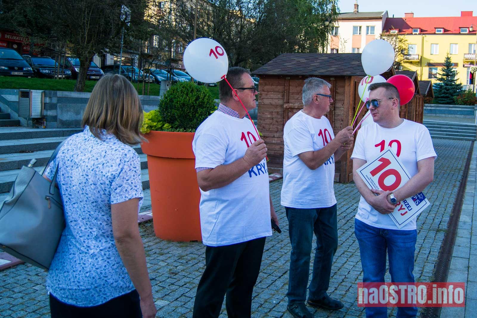 NaOSTRO Andrzej Kryj kampania-3