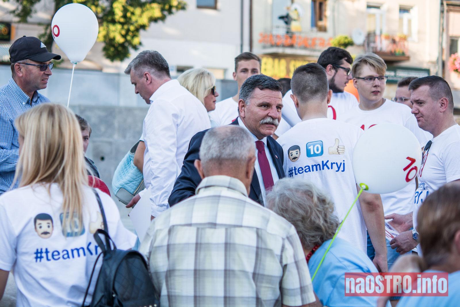 NaOSTRO Andrzej Kryj kampania-31