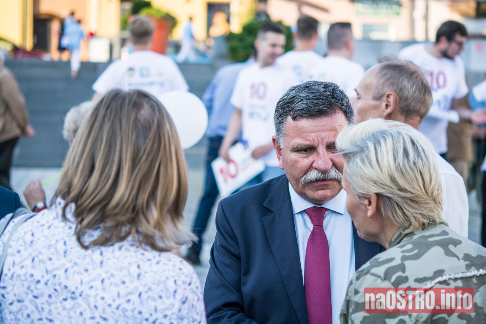 NaOSTRO Andrzej Kryj kampania-32