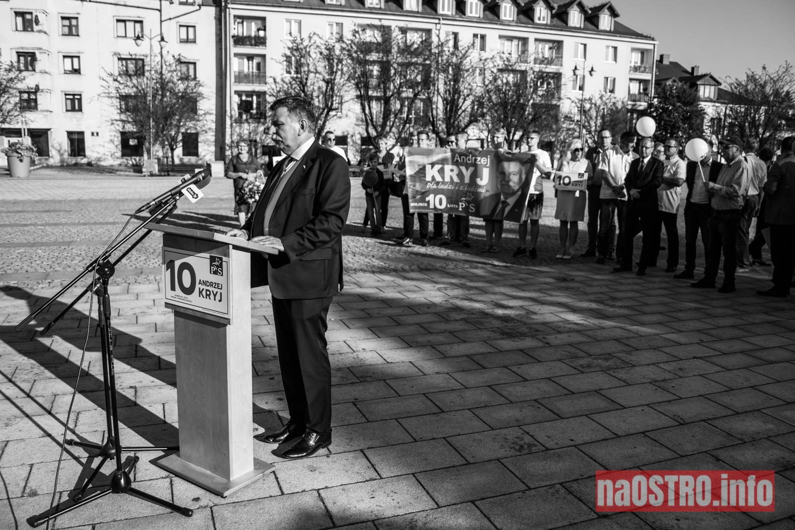 NaOSTRO Andrzej Kryj kampania-4