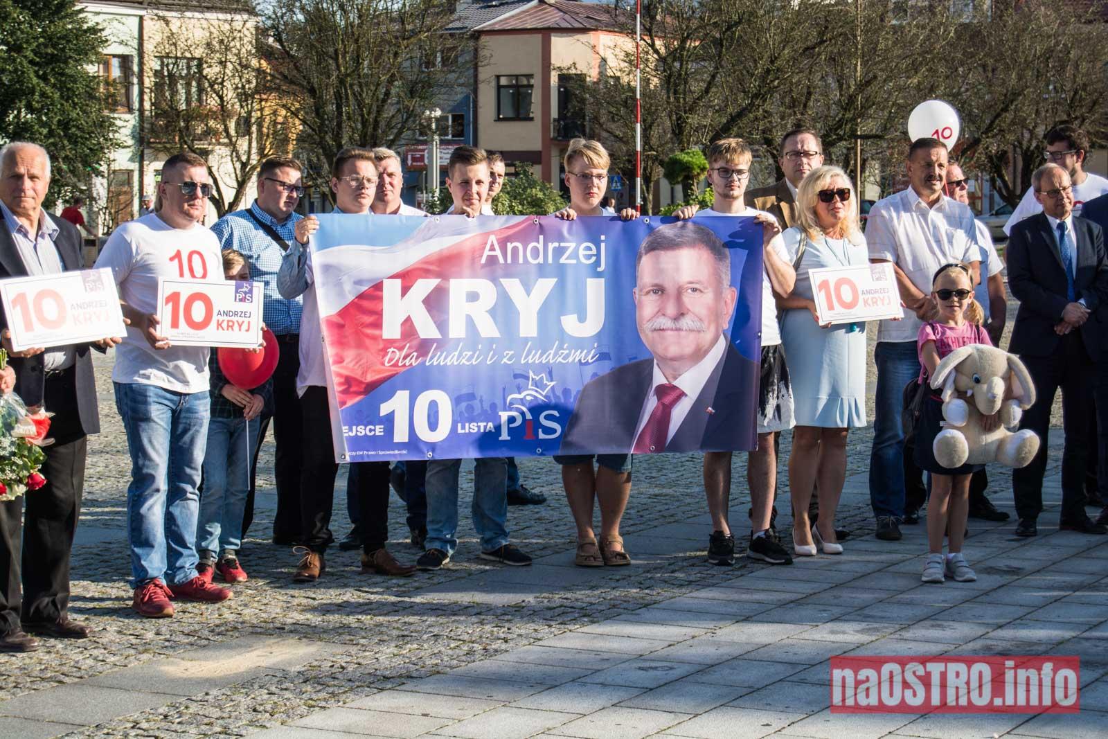NaOSTRO Andrzej Kryj kampania-6