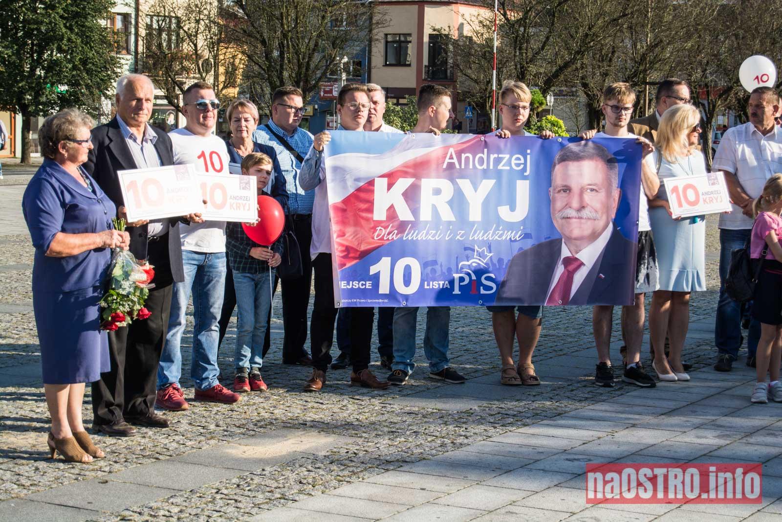 NaOSTRO Andrzej Kryj kampania-7
