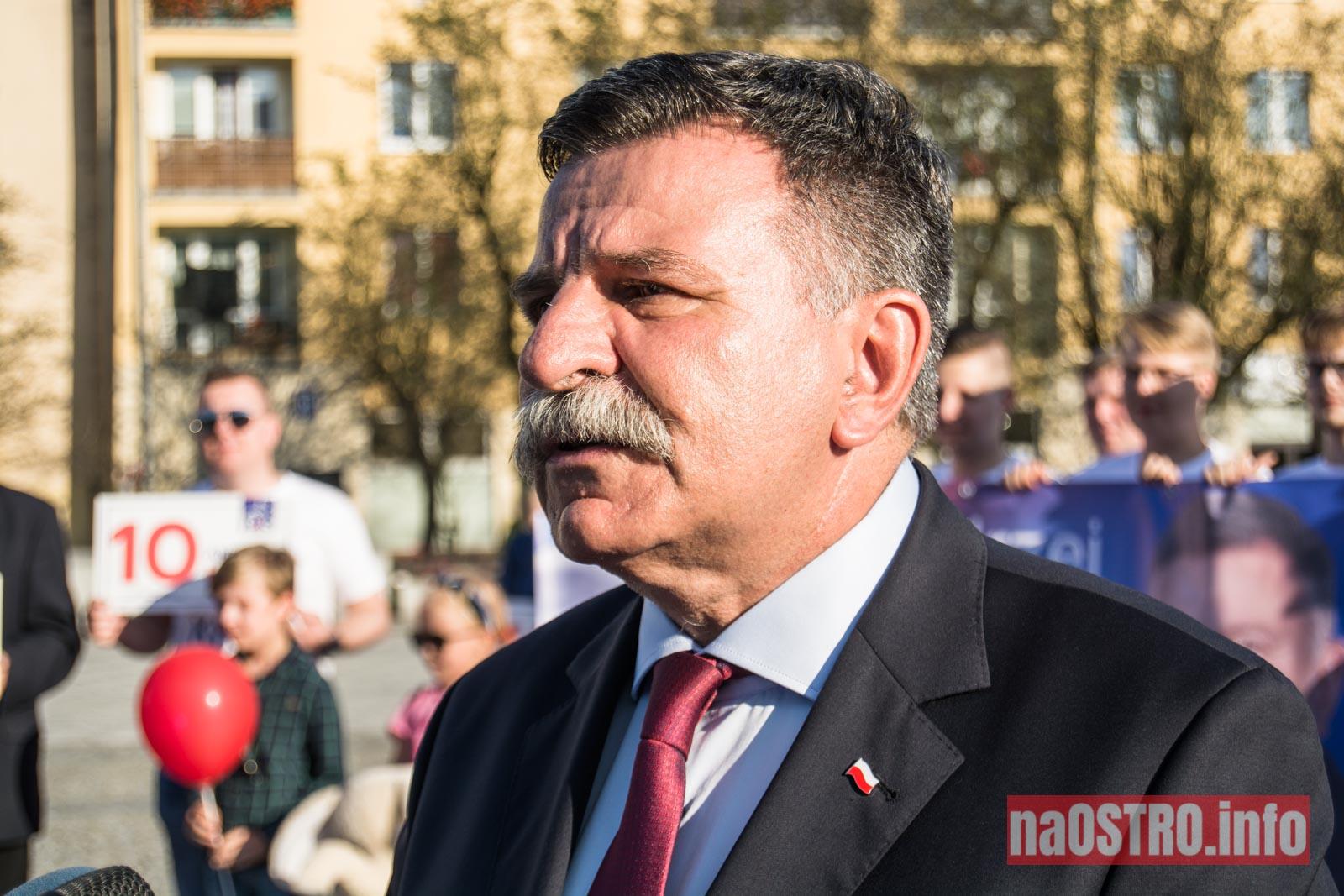 NaOSTRO Andrzej Kryj kampania-9