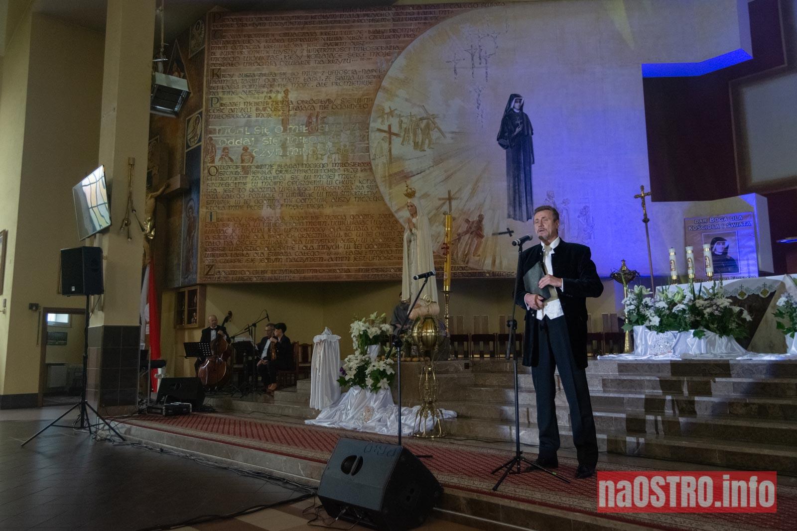 NaOSTRO Koncert Andrzej Kryj-13