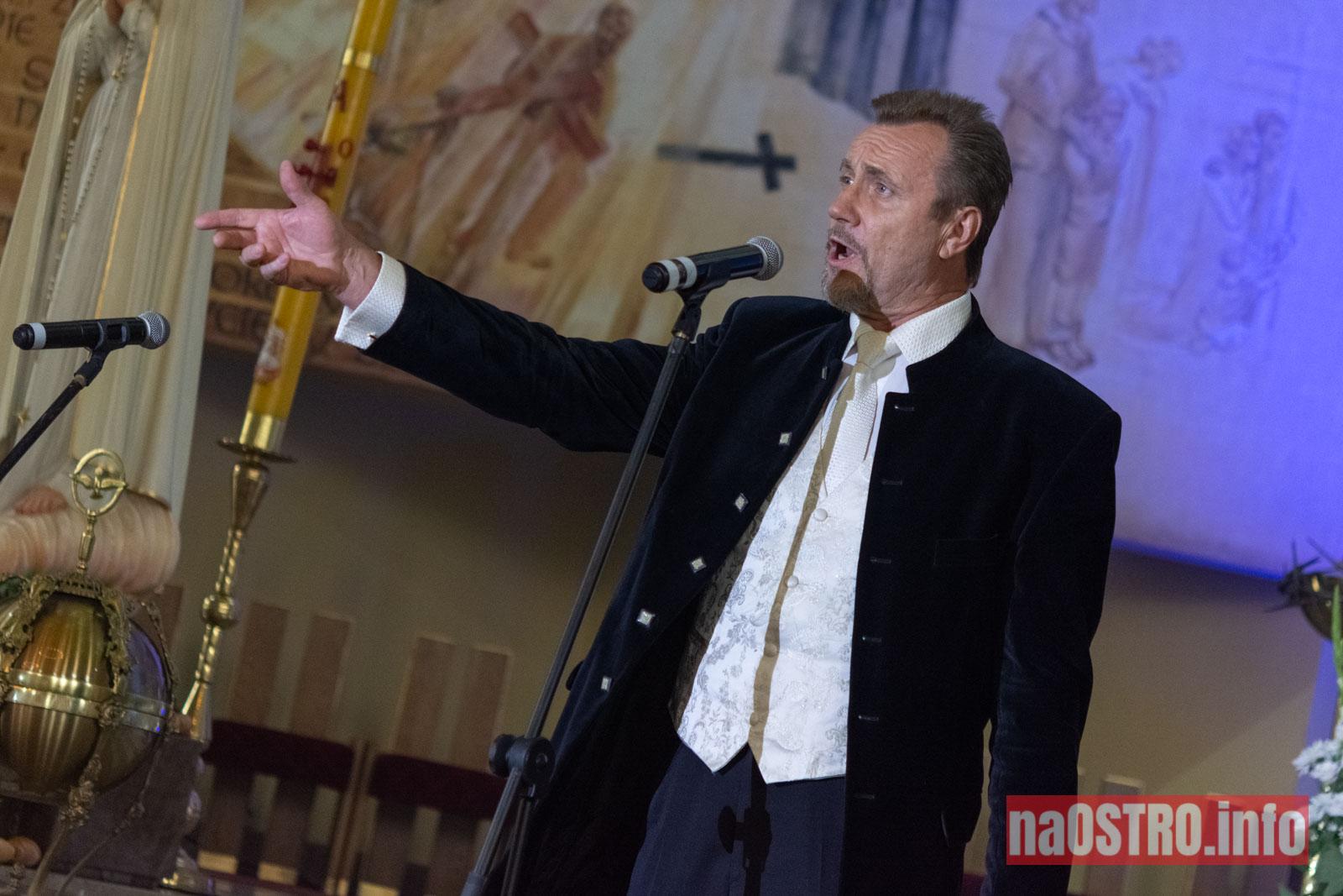 NaOSTRO Koncert Andrzej Kryj-14