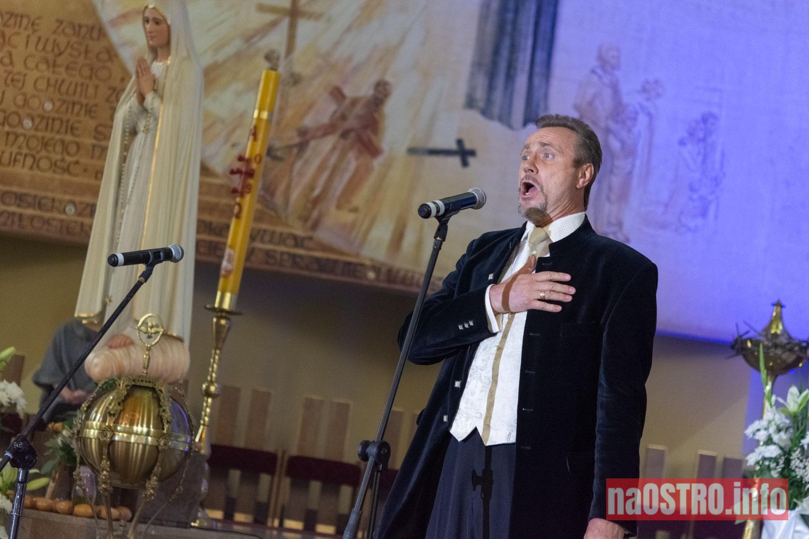 NaOSTRO Koncert Andrzej Kryj-15
