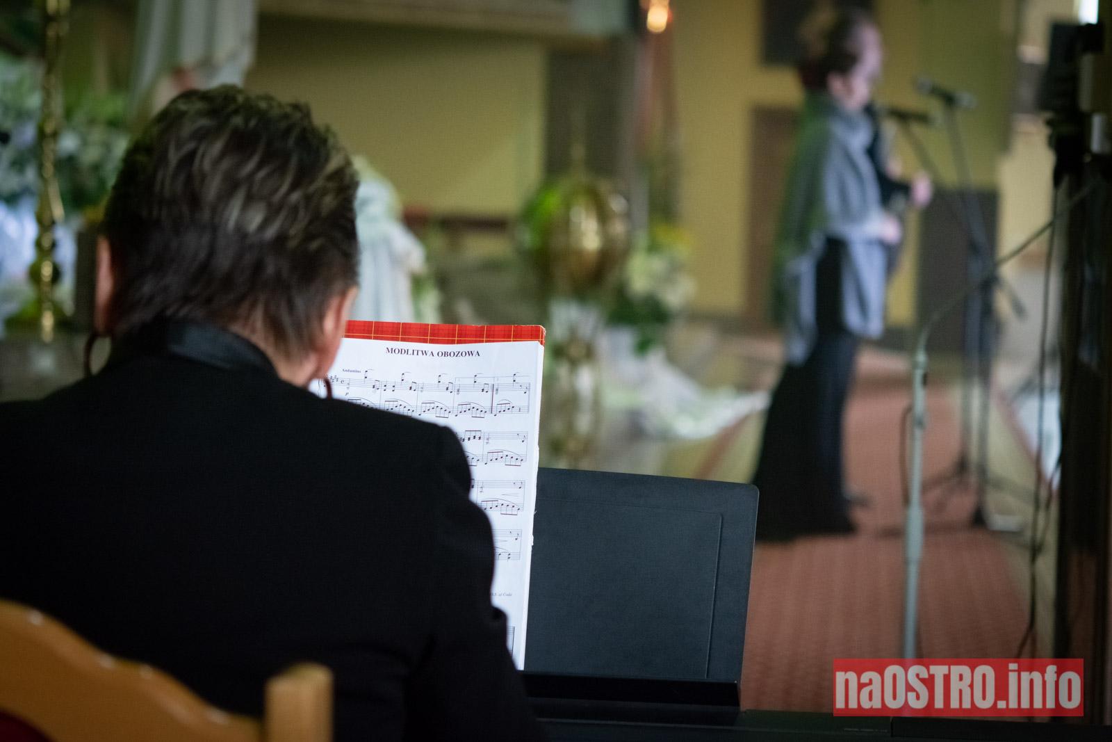 NaOSTRO Koncert Andrzej Kryj-19