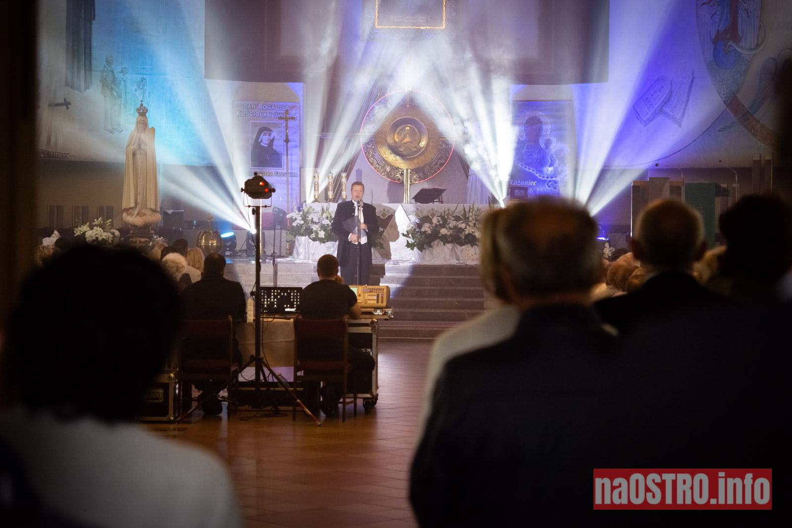 NaOSTRO Koncert Andrzej Kryj-21