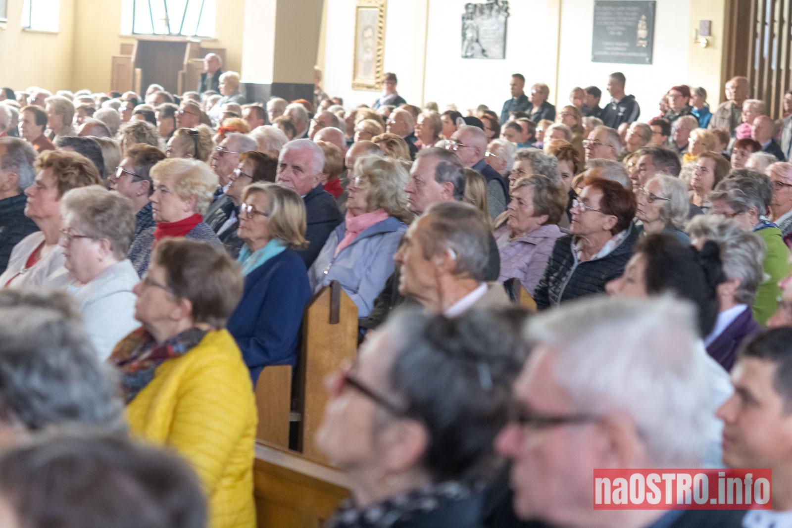 NaOSTRO Koncert Andrzej Kryj-5