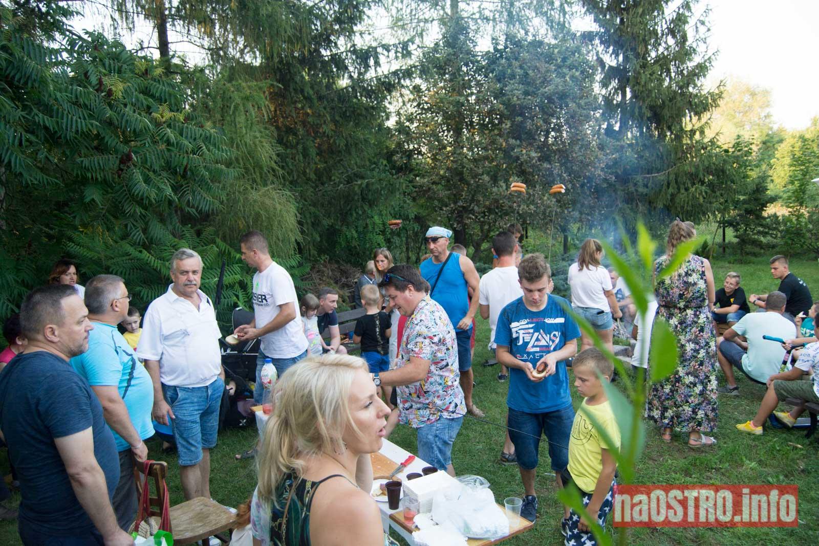 NaOSTRO Piknik Parafialny okładka-4