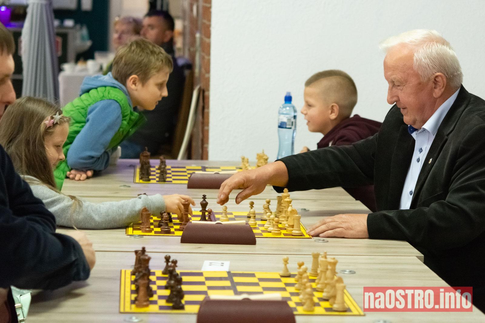 NaOSTRO Turniej Szachowy Hetman-14