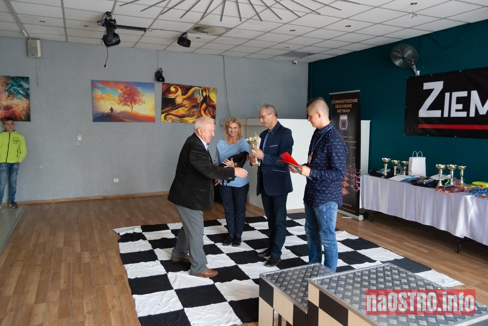NaOSTRO Turniej Szachowy Hetman-16