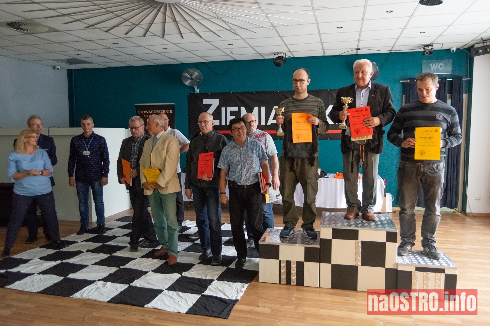 NaOSTRO Turniej Szachowy Hetman-18