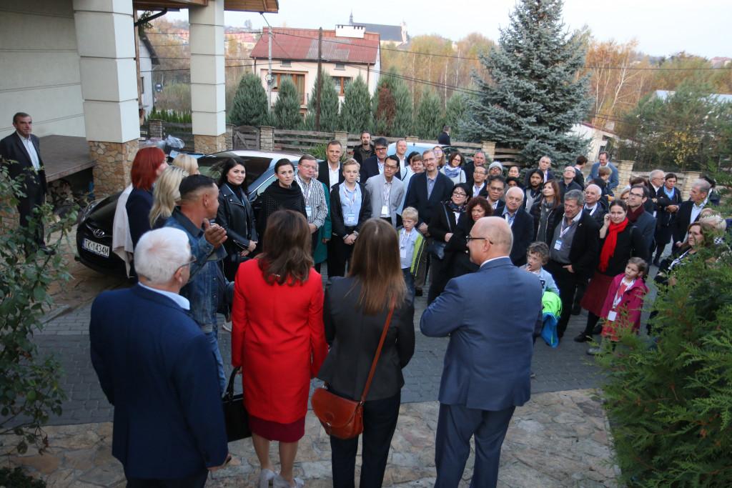 Drugi-dzień-wizyty-ambasadorów-20-1024x683
