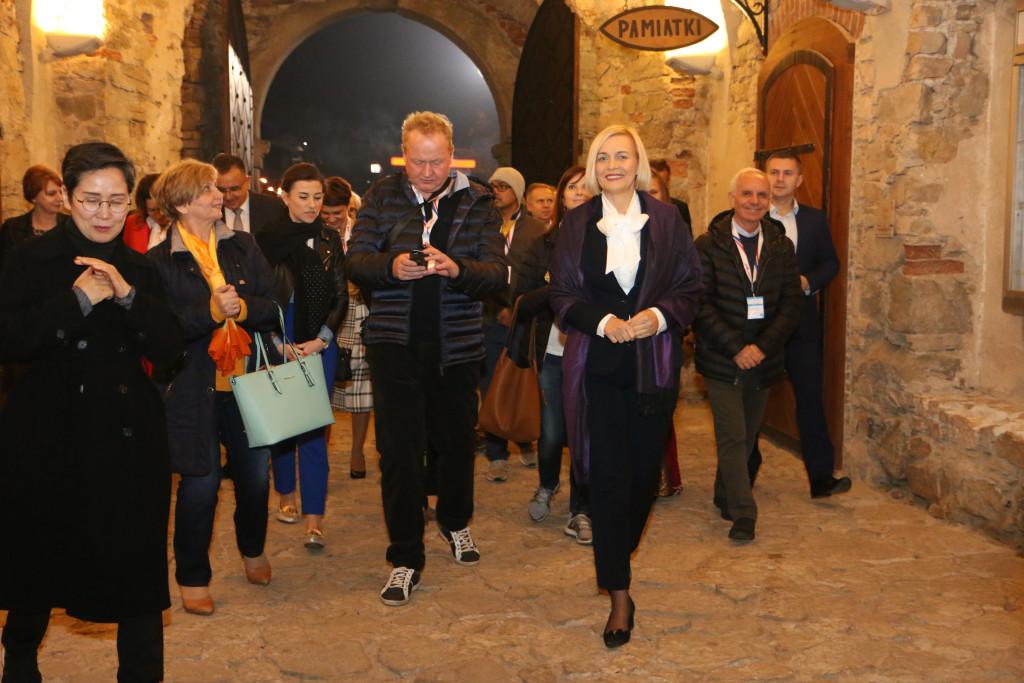 Drugi-dzień-wizyty-ambasadorów-30-1024x683
