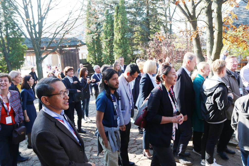 Drugi-dzień-wizyty-ambasadorów-5-1024x683