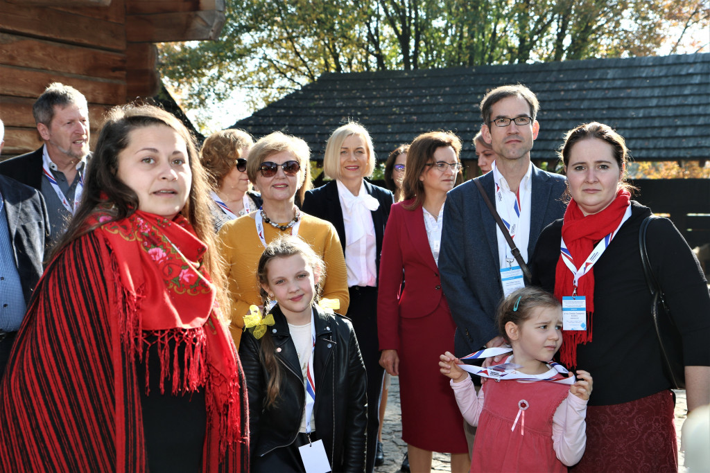 Drugi-dzień-wizyty-ambasadorów-6-1024x683