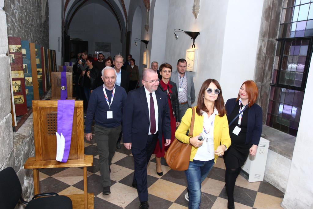Trzeci-dzień-wizyty-ambasadorów-14-1024x683