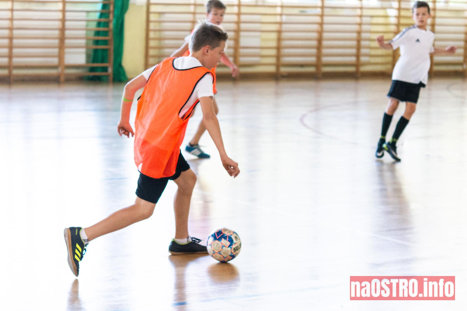 NaOSTRO DDKCh turniej Piłki Nożnej-1