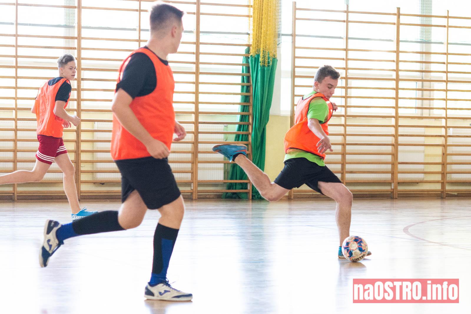 NaOSTRO DDKCh turniej Piłki Nożnej-10