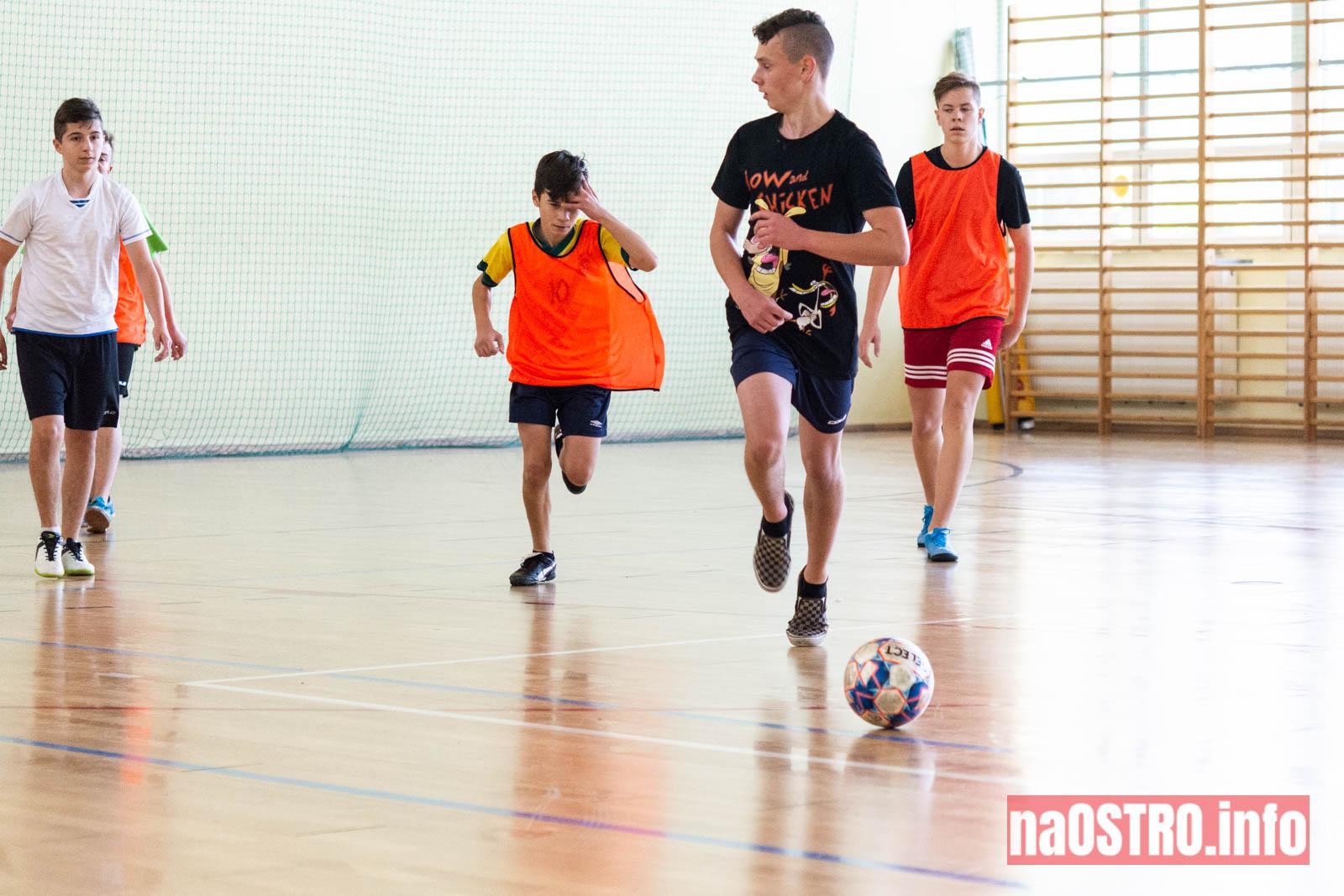 NaOSTRO DDKCh turniej Piłki Nożnej-11