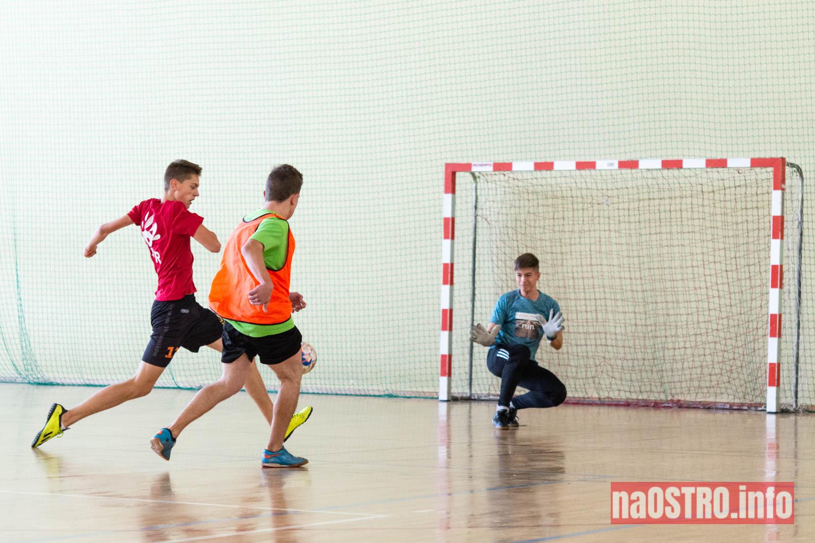 NaOSTRO DDKCh turniej Piłki Nożnej-12