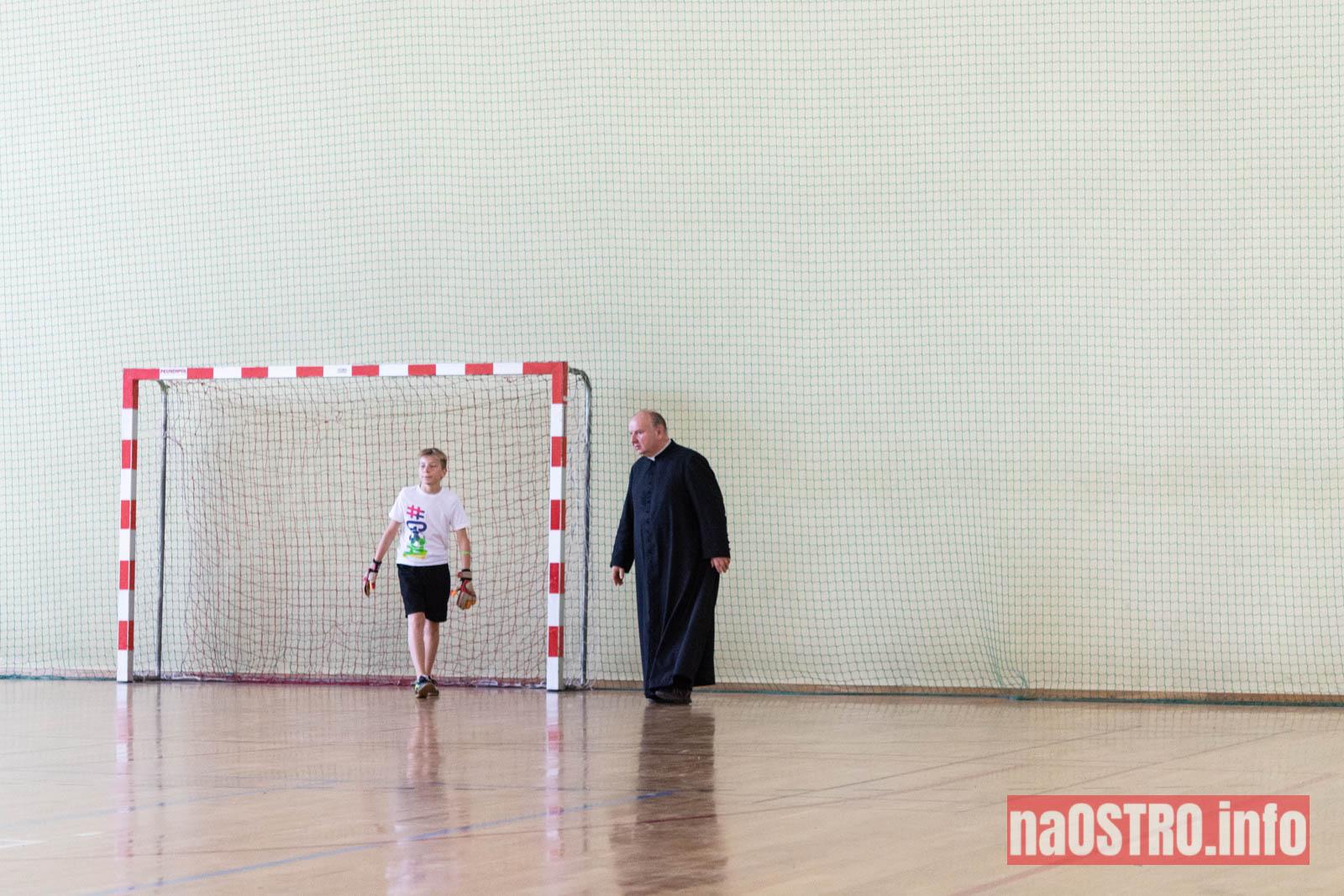 NaOSTRO DDKCh turniej Piłki Nożnej-13