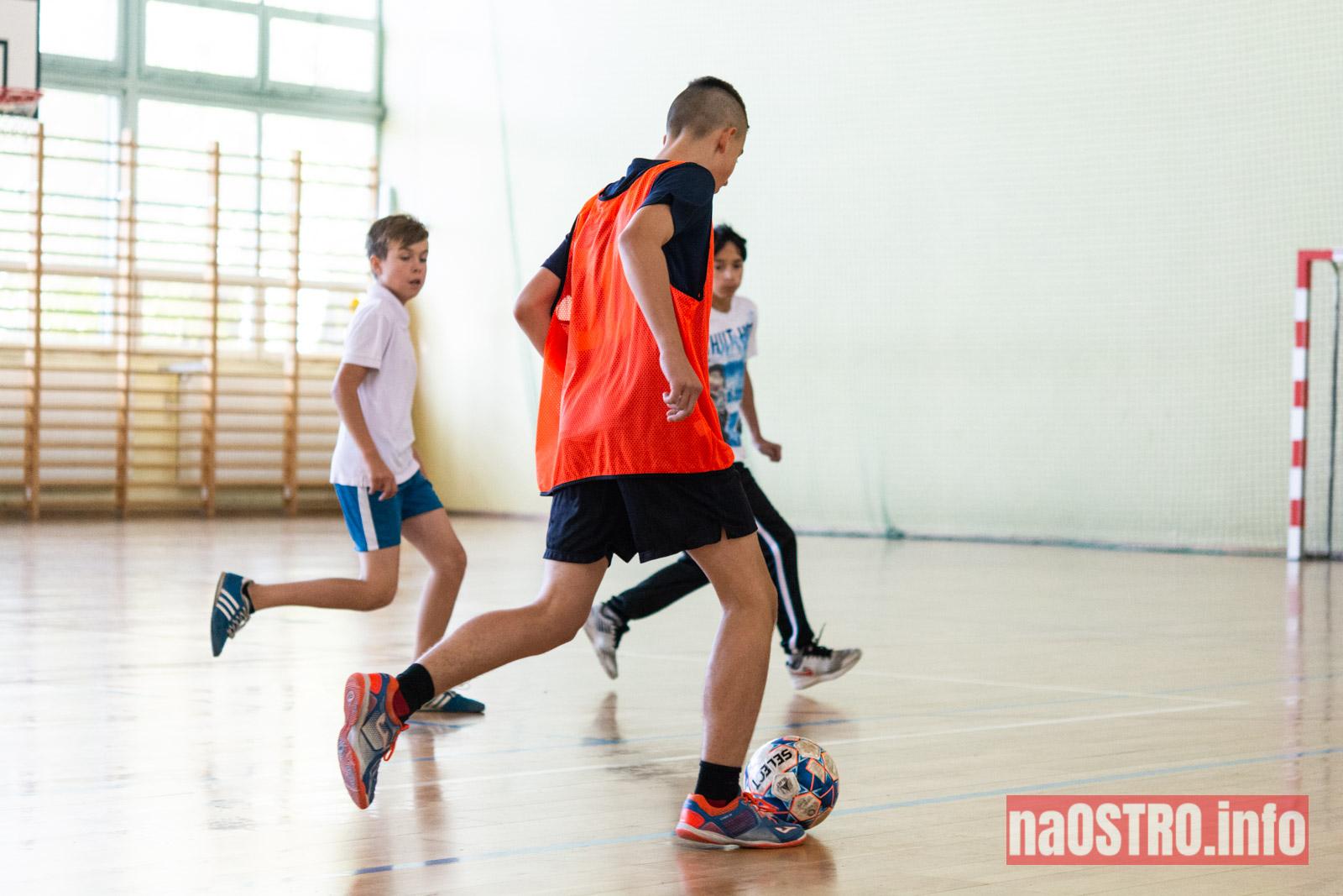 NaOSTRO DDKCh turniej Piłki Nożnej-14