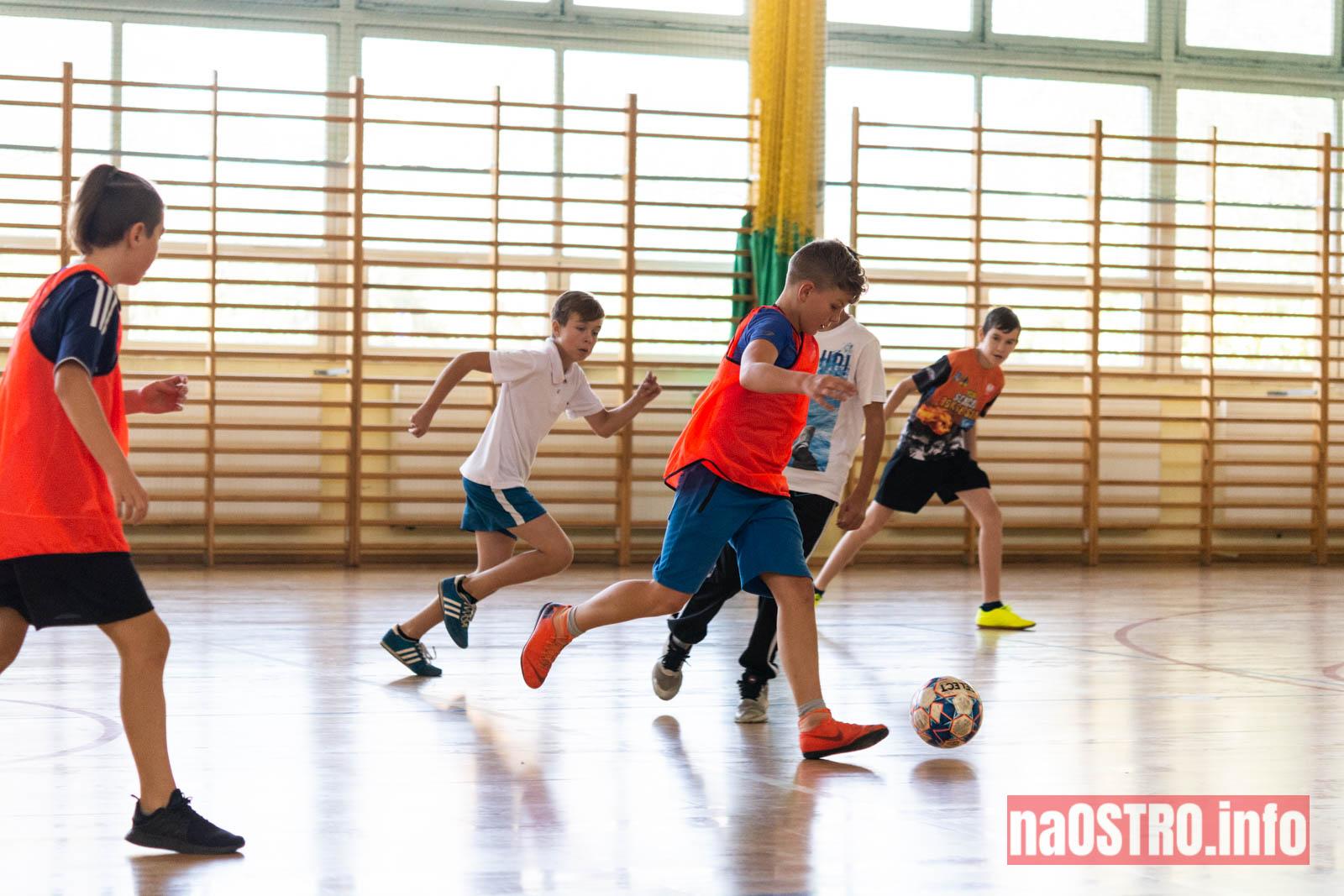 NaOSTRO DDKCh turniej Piłki Nożnej-15