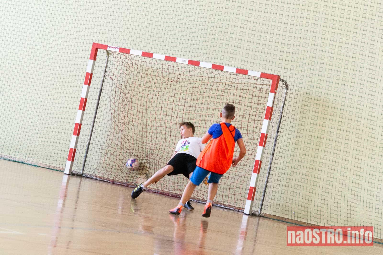 NaOSTRO DDKCh turniej Piłki Nożnej-17